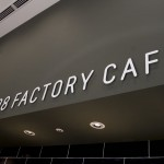 808factory04