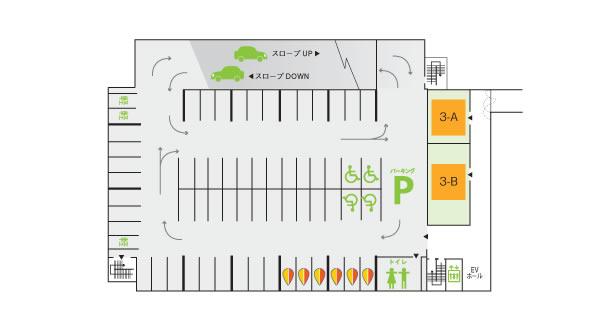 floor-a3-map