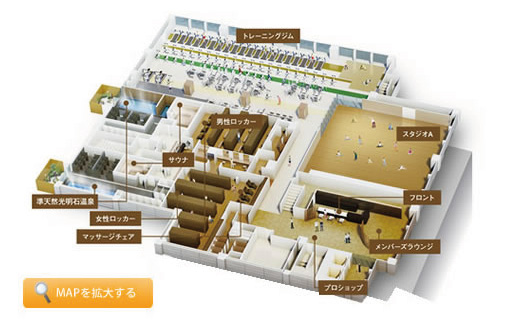 floor-a8-map