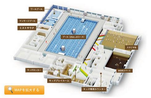 floor-a9-map