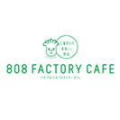808 FACTORY CAFE