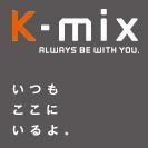 K-mix-logo
