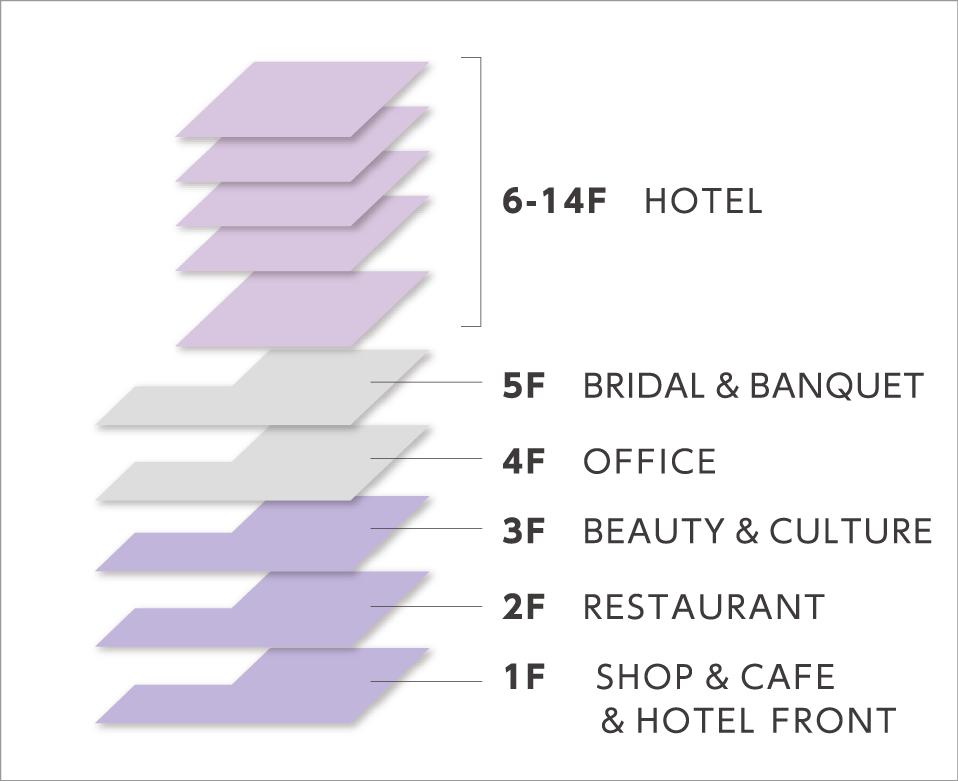 floor-hotel